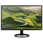 LCD Monitor ACER R231BMID