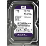 Hard Disc WESTERN DIGITAL Purple 1Tb (WD10PURZ)