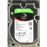 Hard Disc SEAGATE IronWolf 8Tb (ST8000VN0022)